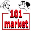 125x125 101 Market