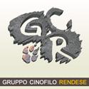 Gruppo Cinofilo Rendese 125x125