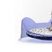 DDPLUS –  I nuovi coordinati luxury