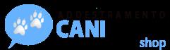 CaniBlog 300x150